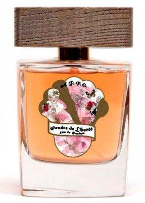 Poudre de Liberte Eau de Parfum 100 ml