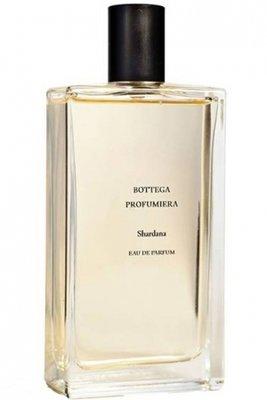 Shardana Eau de Parfum 100 ml