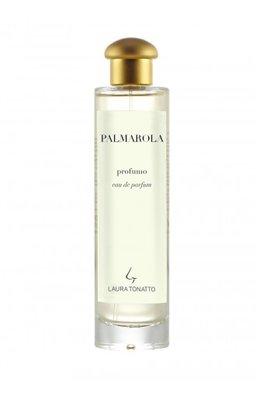 PALMAROLA Eau de Parfum 100 ml