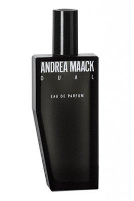 DUAL Eau de Parfum 50 ml