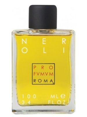 Neroli Extrait de Parfum spray 100 ml