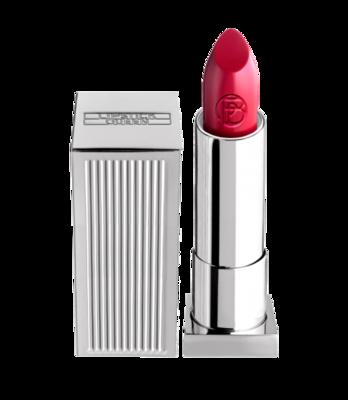 Silver Screen Lipstick - Have Paris