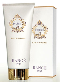 Eugenie Douche & Bath gel 200 ml