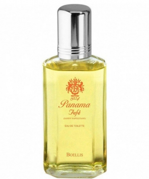 PANAMA 1924 Fefé Eau de Toilette Spray 100 ml