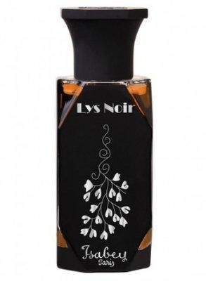 Isabey Lys Noir Eau de Parfum 50 ml