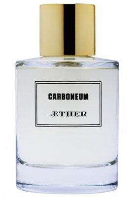 Carboneum Eau de Parfum 50 ml