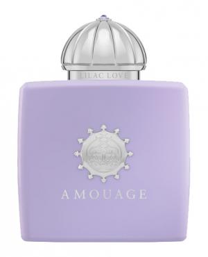Lilac Love Eau de Parfum