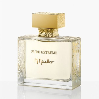 Pure Extreme Collector Parfum 100 ml