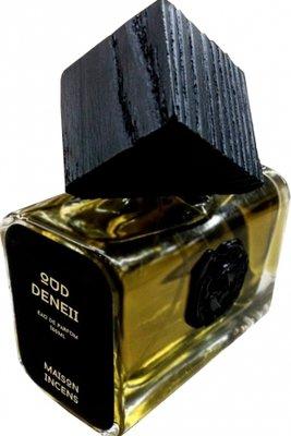 Oud Deneii Eau de Parfum 100 ml