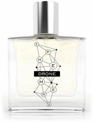 Drone Eau de Parfum 30 ml