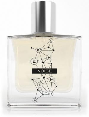 Noise Eau de Parfum 30 ml