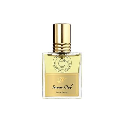 Incense Oud Eau de Parfum 30 ml