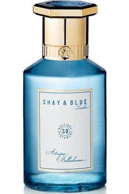Atropa Belladonna Eau de Parfum 30 ml
