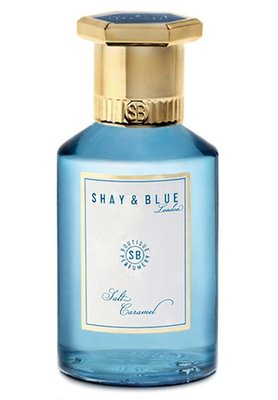 Salt Caramel Eau de Parfum 30 ml