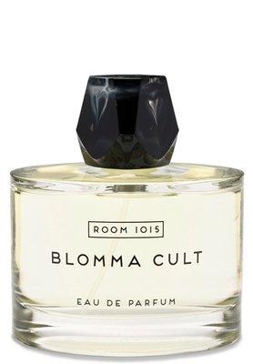 Blomma Cult Eau de Parfum 100 ml