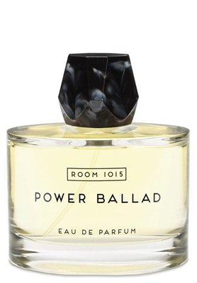 Power Ballad Eau de Parfum 100 ml