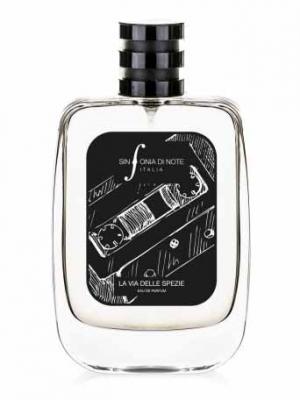 La Via delle Spezie Eau de Parfum 100 ml
