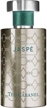 Jaspe Eau de Parfum 100 ml