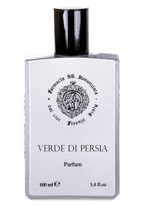 Verde di Persia 100 ml Parfum