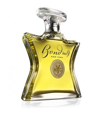 Madison Soiree Eau de Parfum 100 ml