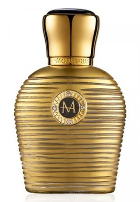 Gold Collection - Aurum Eau de Parfum concentrée 50 ml