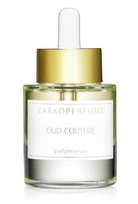 Oud Couture - Sérum de Parfum 30 ml