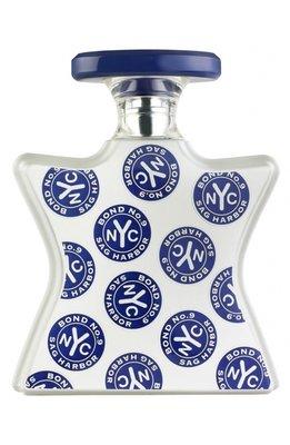 Sag Harbor Eau de Parfum Concentrée 50 ml