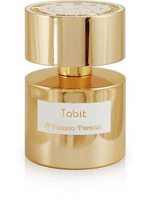 Tabit extrait de parfum 100 ml