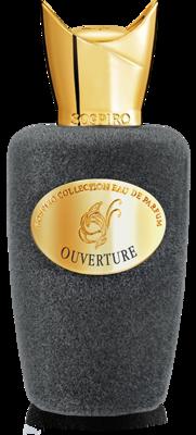 Ouverture Eau de Parfum 100 ml