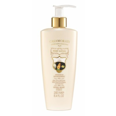 Lira Body Lotion 250 ml