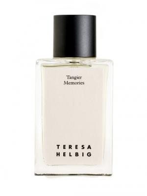 Tangier Memories Eau de Parfum 100 ml