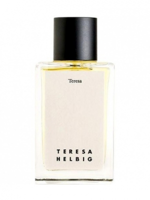 Teresa Eau de Parfum 100 ml