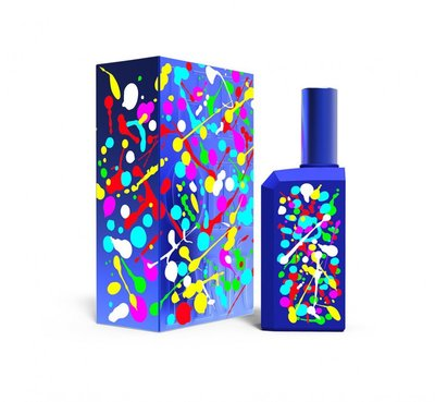 THIS IS NOT A BLEU BOTTLE 1.2 EAU DE PARFUM 60 ml