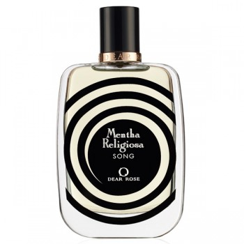 Mentha Religiosa Eau de Parfum 100 ml