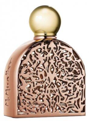 Secrets of Love - Glamour Eau de Parfum 75 ml