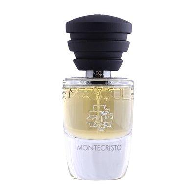Montecristo Eau de Parfum 35 ml