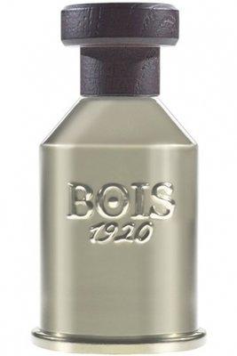 Dolce di Giorno Eau de Parfum 100 ml