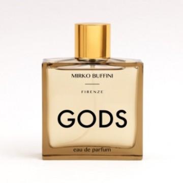 Gods Eau de Parfum 100 ml