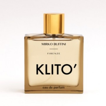 Klito' Eau de Parfum 100 ml