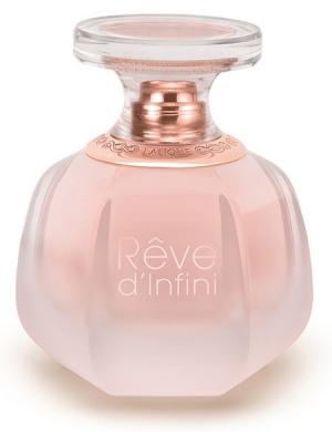 Rеve d'Infini Eau de Parfum 100 ml