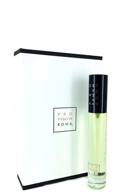 Soavissima Extrait de Parfum spray 18 ml Stylo Travel
