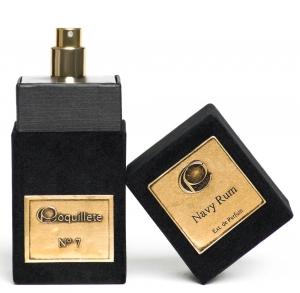 Navy Rum Extrait de Parfum 100 ML