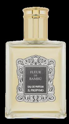Fleur de Bambu Parfum 100 ml