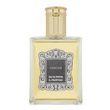 Ginger Parfum 100 ml