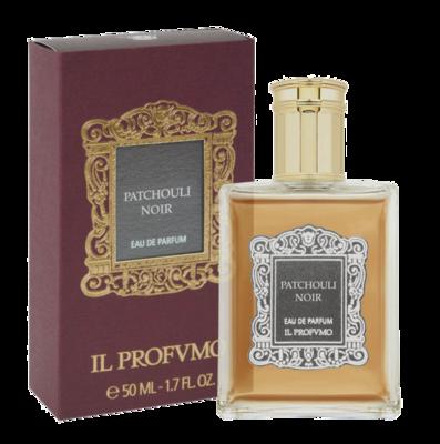 Patchouli Noir Eau de Parfum 100 ml