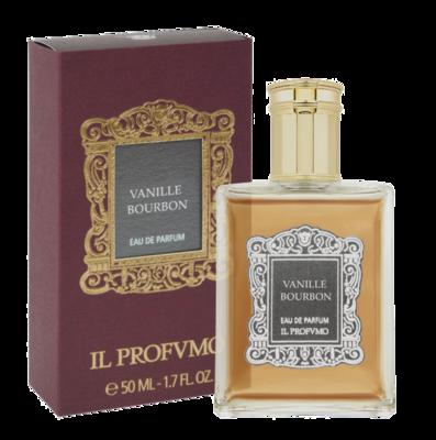 Vanille Bourbon Eau de Parfum 100 ml