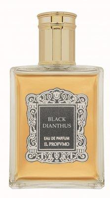 Black Dianthus Eau de Parfum Concentrée 100 ml