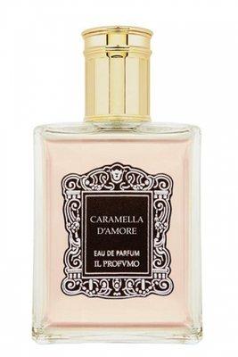 Caramella D`Amore Eau de Parfum 100 ml