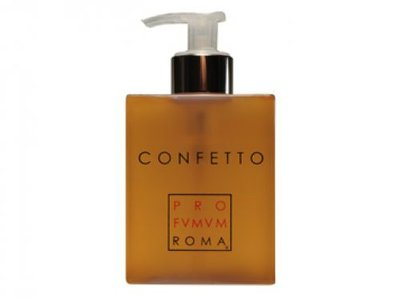 Confetto perfumed Bath & Shower gel 250 ml