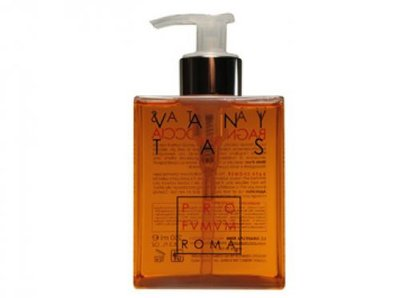 Vanitas perfumed Bath & Shower gel 250 ml